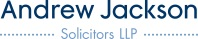 Andrew Jackson Solicitors