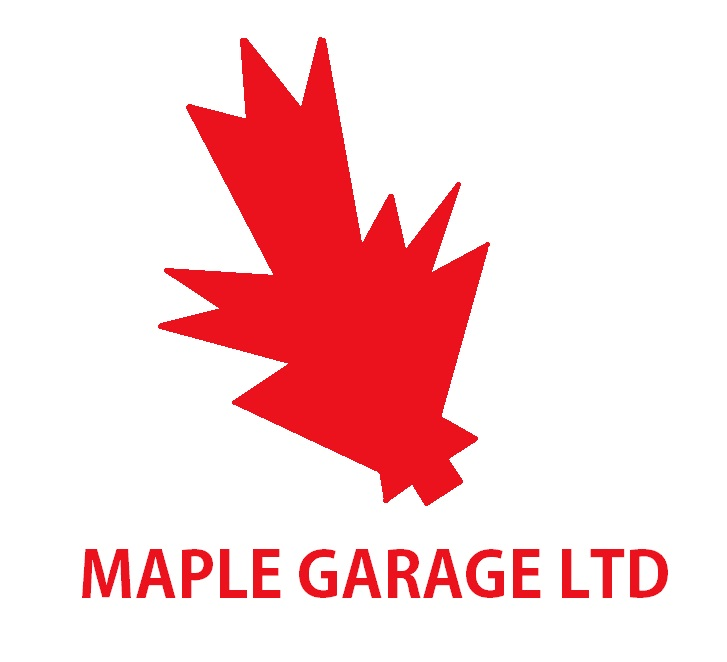 Maple Garage Limited